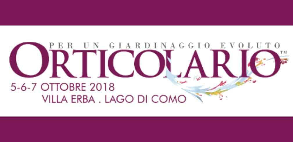 Orticoalario 2018