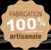 "<img src=""artisanale.png"" role=""presentation"">"