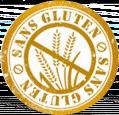 "<img src=""glutenfree.png"" role=""presentation"">"
